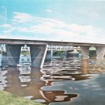 Кто доживет до сооружения Западного моста в Твери? Пока же проект все дорожает и откладывается в «долгий ящик»…