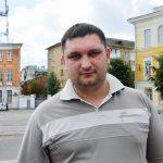 Депутаты Тверской городской Думы признали, что федеральные деньги на образование в 2018 году были потрачены неэффективно, но посчитали, что это нормально?