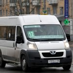 Пассажирскими перевозками в Тверской области будет руководить региональный оператор