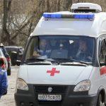 Слияние скорой помощи Твери и Калининского района – угроза жизни пациентов. Так считают сами тверские медики