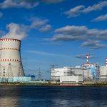На Калининской АЭС отключены от сети сразу три энергоблока