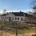 Ржевский и Оленинский районы: борьба за сохранение сельских школ продолжается!