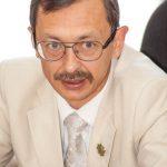 Олег Дубов уволил директора Холминской школы. Расправа над «несогласными» продолжается