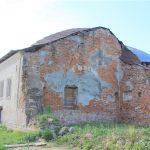 Никому не нужное «Наследие». Почему в Тверской области разрушаются архитектурные памятники и исторические здания?