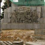 Соборная гора – не огород. Факт нанесения ущерба археологическому памятнику в Ржеве подтвердился