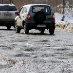 Нам любые дороги дороги? Как проконтролируют освоение двух миллиардов рублей на ремонт дорог в Тверской области?