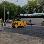 Тверь между Воронежем и Новосибирском: какой путь развития общественного транспорта выбрать?