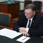 Скандал с нарушением антикоррупционного законодательства в Тверской городской Думе: кто виноват и что делать?