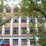 Черные дыры бюджета Тверской области: Образование