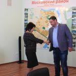 Скандал с конфликтом интересов в Тверской городской Думе может стать прецедентом для всей области? Может ли лишение депутатских мандатов стать массовым?