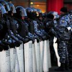 Москве нужна помощь для подавления бунтов? Росгвардия дала объявление в регионы о новых вакансиях, а потом удалила его
