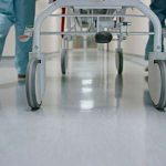 Тверская область оказалась среди лидеров по внутрибольничной смертности