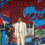 В эту субботу в Оленинском районе будут чествовать картошку. Чтобы сорвать митинг «За честные выборы», Олег Дубов придумал новый праздник