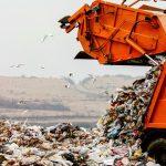 В Законодательном Собрании Тверской области не утихают споры вокруг мусорной реформы