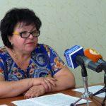 Кому помешала Татьяна Атаева»: 10 лет лишения свободы по оговору?