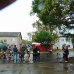 А был ли праздник? День картошки в Оленинском районе — глазами жителей