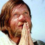 Лжеигумен Калистрат. Мошенник представляется служителем Тверской епархии и просит пожертвовать деньги на восстановление монастыря