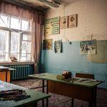 День знаний не для всех, или, «Спасибо» румянцевым и дубовым за наше «счастливое» детство! Чиновники-единороссы в Тверской области уничтожают сельские школы