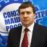 Кто станет преемником губернатора Тверской области Игоря Рудени?
