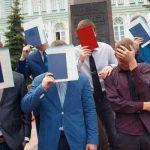 Какой будет образованная личность?  Абитуриентам из провинции закроют путь в столичные ВУЗы