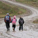 Ржевский район в новом учебном году не досчитается трёх школ