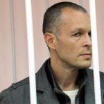 Эра Литвинова в Кимрах подходит к концу? В ближайшее время начнется судебный процесс над бывшим мэром города Кимры.