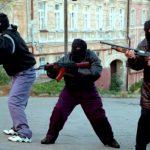 Убийства, грабежи и стрельба из окон.  В Тверскую  область вернулись 90-е
