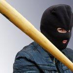 В Ржеве угрожают физической расправой депутату Заксобрания от КПРФ Артёму Гончарову ?