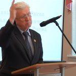 Станут ли уголовные дела причиной отставки главы района Валерия Румянцева?Очередной позор на Ржевской земле.
