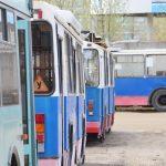 Новая схема функционирования общественного транспорта в Твери: «оптимизация» маршрутов ради увеличения прибыли перевозчика?