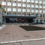 Кто победит на дополнительных выборах в Законодательное Собрание Тверской области? Оцениваем шансы кандидатов на победу