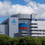 Опасные насосы. Четвёртый блок Калининской АЭС оснащён контрафактным оборудованием?