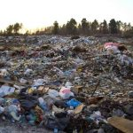 «Не хотим дышать помоечными газами!» Жители Лихославльского района высказались на публичных слушаниях против свалки и подготовили обращение к губернатору