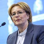 Министр здравоохранения заявила о рекордном увеличении продолжительности жизни россиян. Эксперты считают, что это ложь