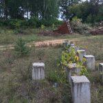 Весьегонск: строительство дома для ветеранов заморожено. Дождутся ли участники Великой Отечественной войны новых квартир?