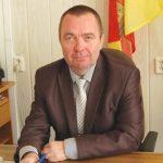 Руководитель Кувшиновского района присвоил казённую машину и теперь может уехать в тюрьму