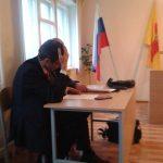 «Заминировавшему» тверские СМИ Олегу Дубову может грозить серьёзная ответственность
