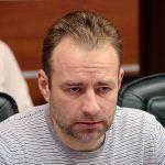 Максим Ларин готовится к новой информационной атаке, или Останется ли холдинг «Афанасий» тверским?