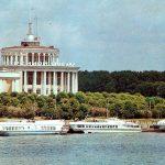 14 сентября в Твери пройдёт концерт в поддержку Речного вокзала