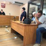 Дело Татьяны Атаевой: кому и зачем выгодно затягивание судебного процесса?