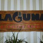 «Лагуна» пересохла? Работники крупного лесоперерабатывающего предприятия в Весьегонске месяц сидят без зарплаты