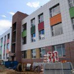 Выполнение адресной инвестиционной программы Тверской области на грани провала. Почему школу в Брусилово не открыли 1 сентября?