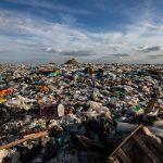В Нелидовском городском округе, несмотря на протесты населения,  собрались строить мусорный полигон