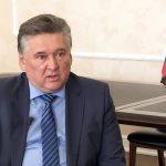 Депутаты Тверской городской Думы едва не поставили «неуд» главе города Алексею Огонькову. Не хватило одного голоса