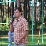 Тверские коммунисты планируют провести 12 октября митинг за отставку главы областного центра Алексея Огонькова
