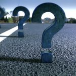 В России предлагают строить теплые дороги. Необходимость или очередной способ «распила»?