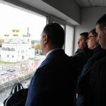 Появится ли в Твери новый вокзал? Размышляем на тему новых обещаний губернатора Рудени