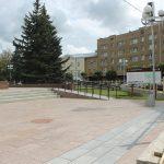Как формировали комфортную среду в Тверской области в 2019 году? Ждут ли новый проект областных властей старые грабли?