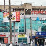 «Признаки цивилизации» в Твери:  «недоступная среда», реклама на памятниках архитектуры, визуальный мусор…