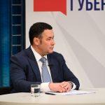 Разговор с губернатором. Ответы главы региона вызвали новые вопросы